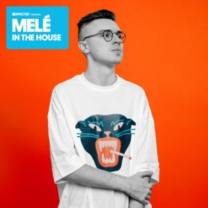 Defected Presents: Mele In The House [unmixed Tracks] (MP3)