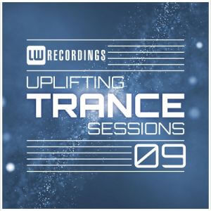 Uplifting Trance Sessions Vol.09 (MP3)