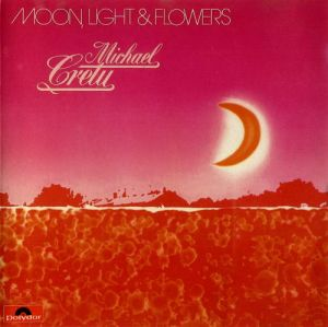 Michael Cretu - Moon, Light & Flowers (FLAC)