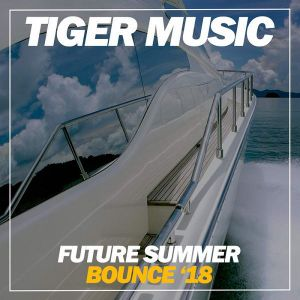 Future Summer Bounce '18 (MP3)