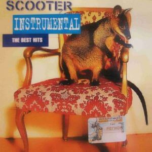 Scooter - Instrumental: The Best Hits (MP3)