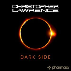 Dark Side Vol.1 [Mixed By Christopher Lawrence] (FLAC)
