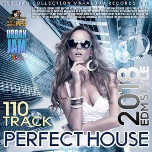 Perfect House (MP3)