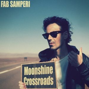 Fab Samperi - Moonshine Crossroads (MP3)