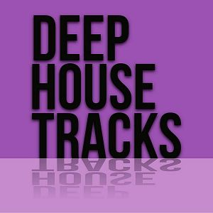 Deep House Tracks (MP3)