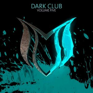 Dark Club Vol.5 (MP3)
