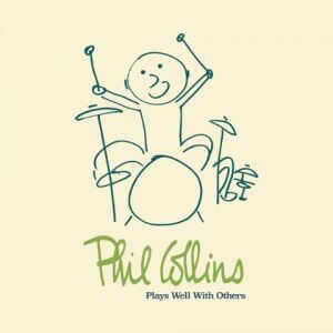 Phil Collins - Play Well With Others (MP3)