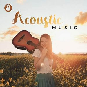 Acoustic Music (MP3)