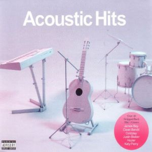 Acoustic Hits (MP3)