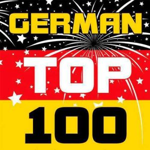 German Top 100 Single Charts [28.09] (MP3)