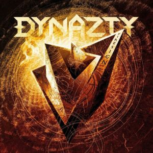 Dynazty - Firesign (MP3)