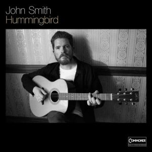 John Smith - Hummingbird (MP3)