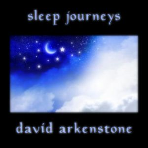 David Arkenstone - Sleep Journeys (MP3)