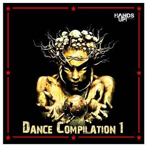 Dance Compilation 1 [Bootleg]