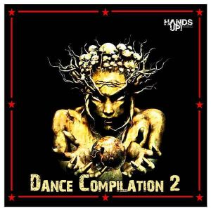Dance Compilation 2 [Bootleg]