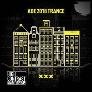 ADE Trance Compilation (MP3)