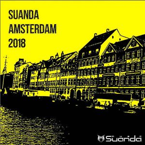 Suanda Amsterdam (MP3)