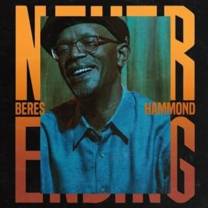 Beres Hammond - Never Ending (FLAC)