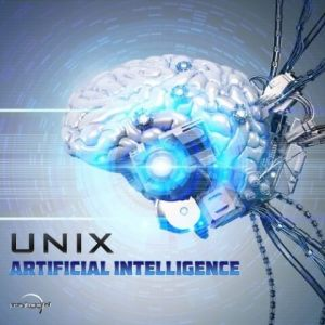 Unix - Artificial Intelligence