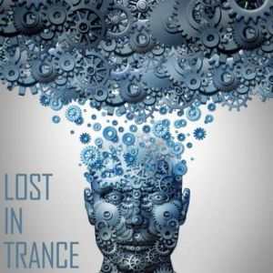 Lost In Trance (MP3)