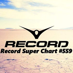 Record Super Chart 559 (MP3)