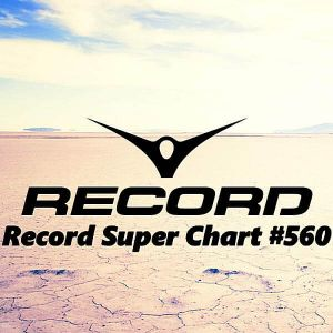 Record Super Chart 560 (MP3)