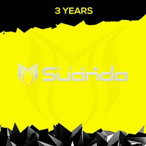 3 Years Suanda True (MP3)