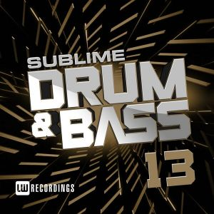Sublime Drum & Bass Vol.13