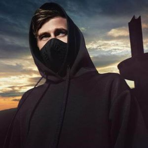 Alan Walker - Singles (MP3)
