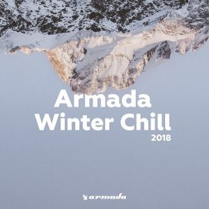 Armada Winter Chill