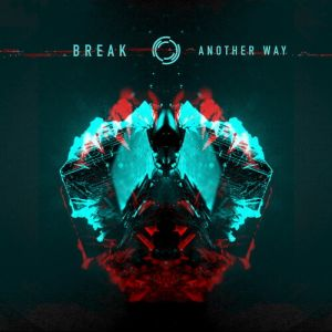 Break - Another Way (MP3)