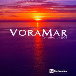 Voramar [Compiled by JJOS]
