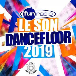 Le Son Dancefloor 2019