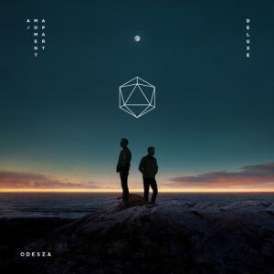 Odesza - A Moment Apart (FLAC)