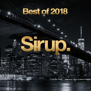 Sirup Best Of 2018
