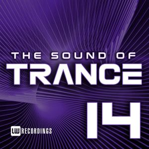 The Sound Of Trance Vol.14