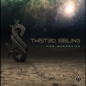 Twisted Sibling - The Summoning
