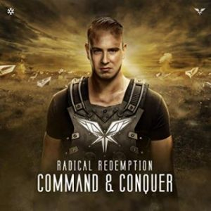 Radical Redemption - Command and Conquer