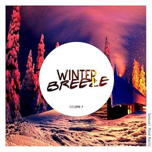 Winter Breeze Vol.4