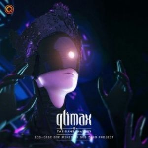 Qlimax: The Game Changer
