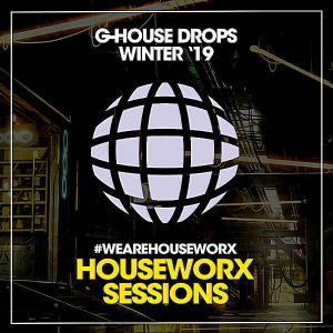 G-House Drops Winter '19
