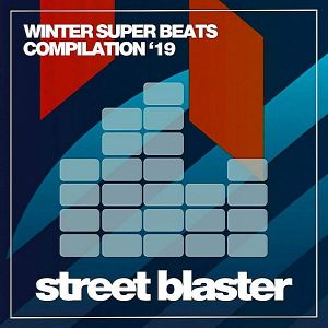 Winter Super Beats '19