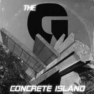 The G - Concrete Island