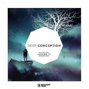 Deep Conception Vol.17