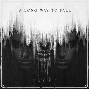 A Long Way To Fall - Faces (MP3)