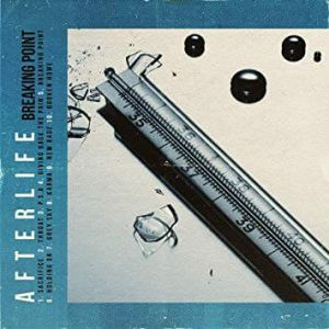 Afterlife - Breaking Point (MP3)