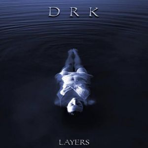 DRK - Layers