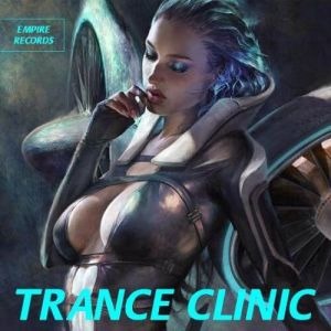 Empire Records - Trance Clinic