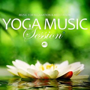 Yoga Music Session 1