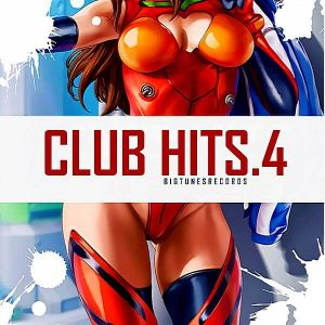 Club Hits 4 (MP3)
